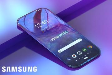 Samsung-fully-bezel-less-smartphone-concept-2-1420x937