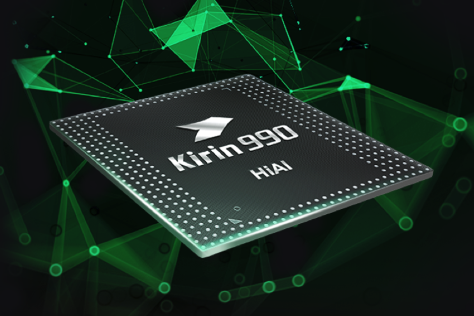 Second-gen-7nm-chipset-being-developed-by-Huawei-5G-modem-and-improved-performance-on-board.jpg