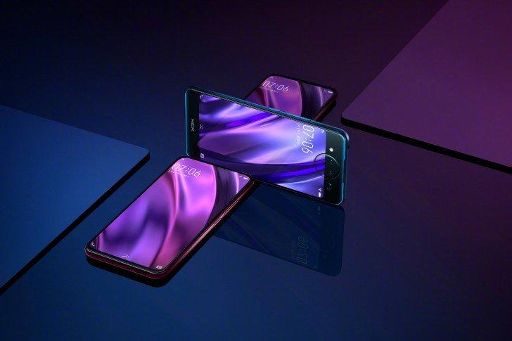 Vivo-NEX-Dual-Display-Edition