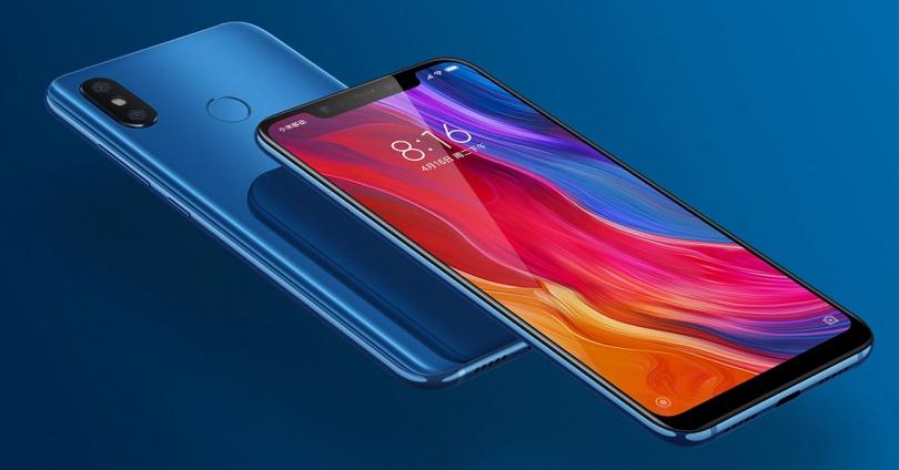 Xiaomi-Mi-8-precio-Espana-10