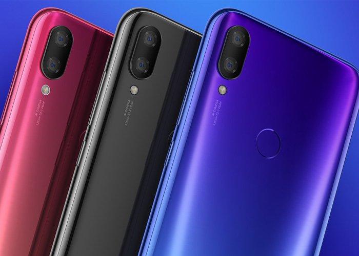 Xiaomi-Play-camaras-y-colores
