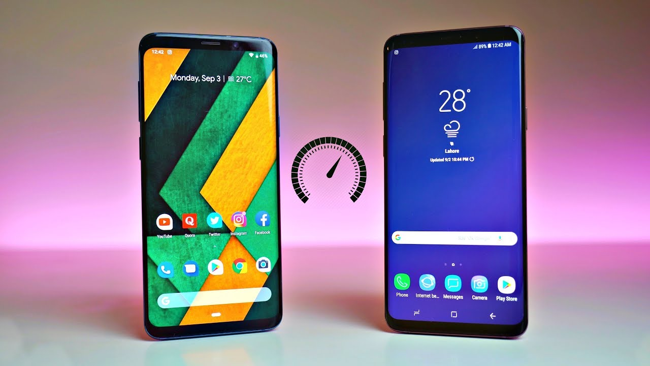 galaxy-s9-one-ui-android-pie