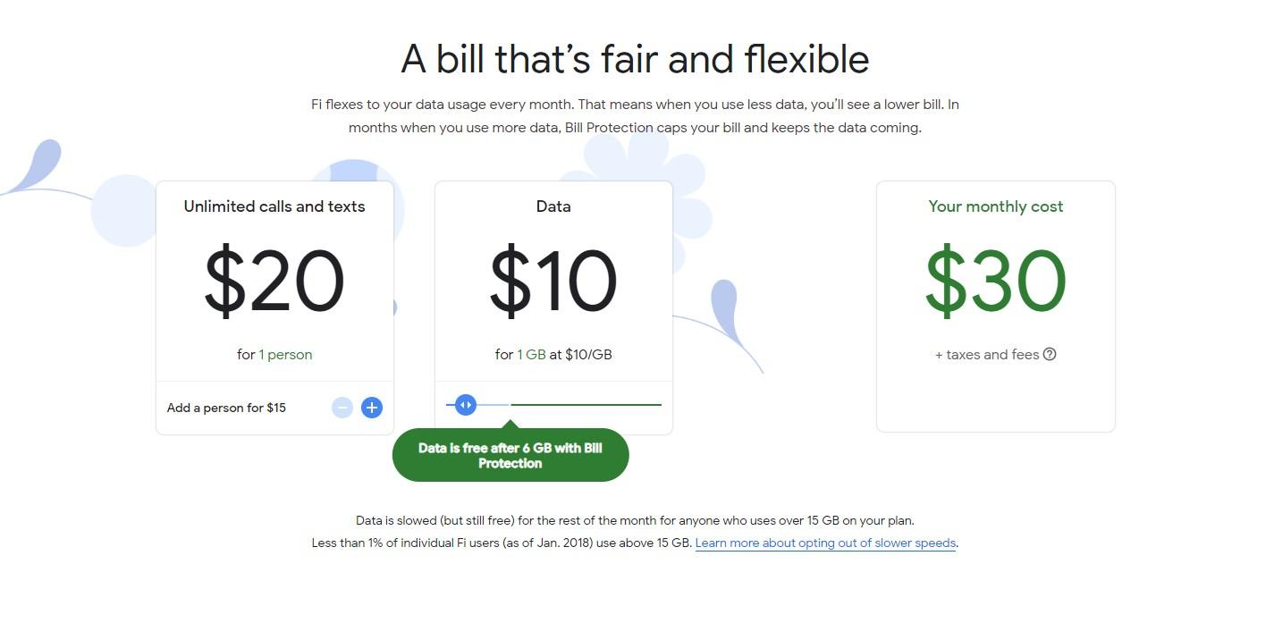 google-fi-precios-2