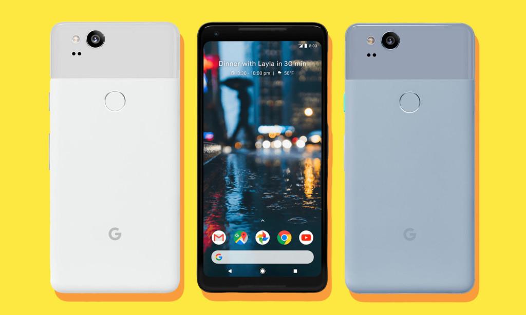 google-pixel-3-01