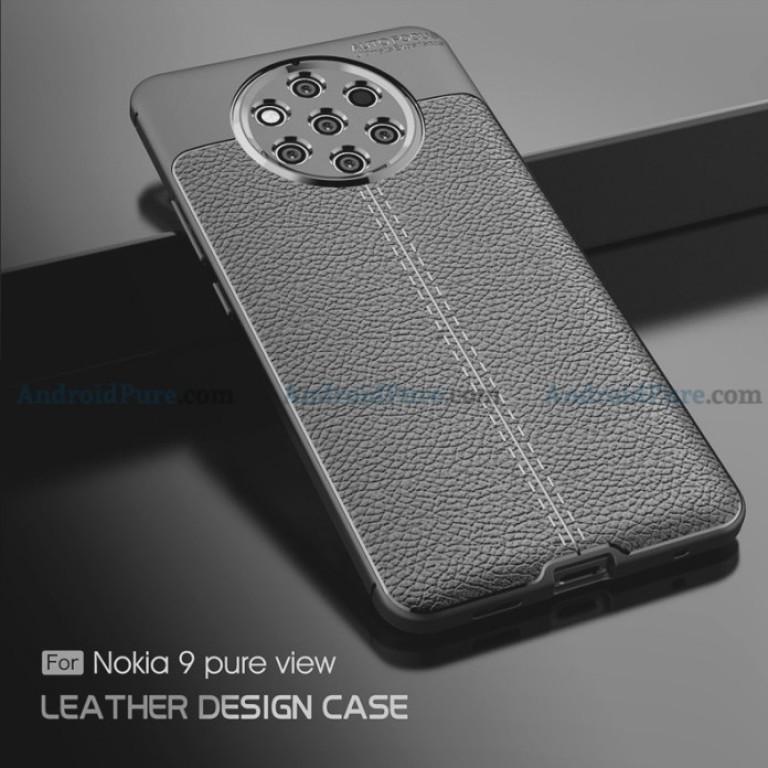 nokia-9-case-render-3