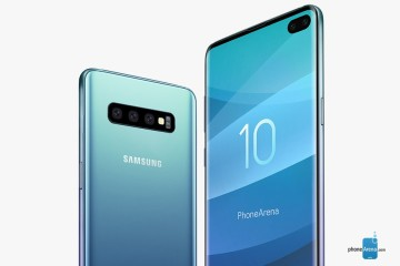 samsung-galaxy-s10-plus-triple-camera
