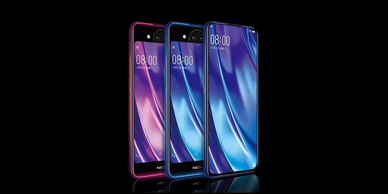 vivo_nex_dual_display_edition_21
