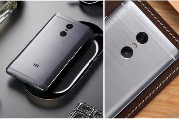 xiaomi-redmi-pro-4gb128gb-dual-sim-gray-018