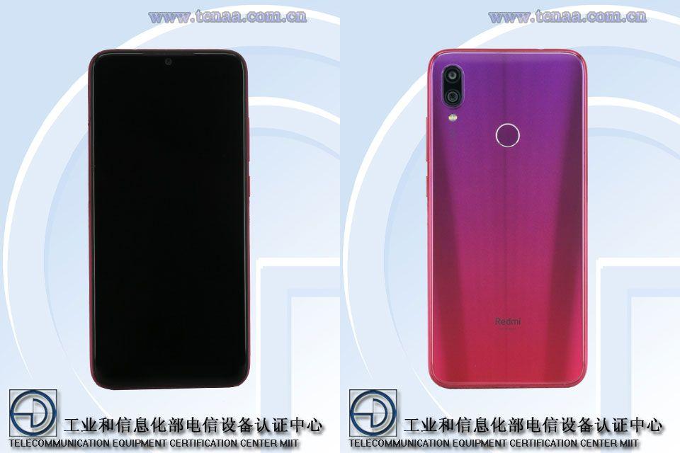 Alleged-Xiaomi-Redmi-Pro-2