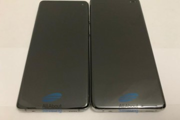 Galaxy-S10-and-Galaxy-S10-Plus-live-image-b-1