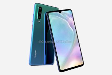 Huawei-P30-render-b