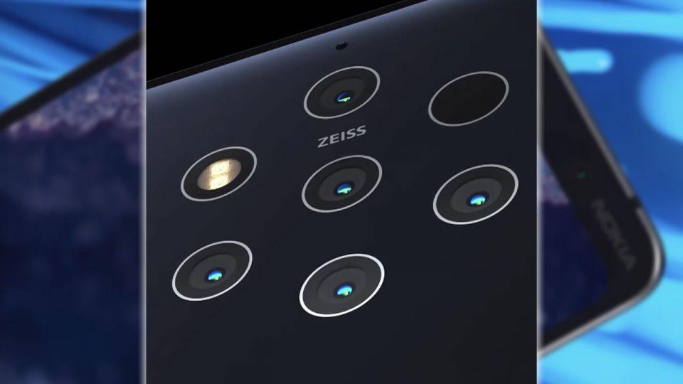 Nokia-PureView-9-Lens-960x540