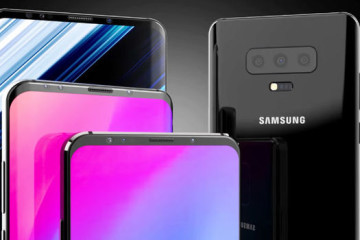 Samsung-Galaxy-S10-Galaxy-S10-Galaxy-S10-display-Galaxy-S10-notch-Galaxy-S10-news-Galaxy-S10-latest-Galaxy-S10-update-1042635