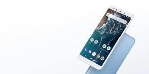 Xiaomi-Mi-A2-830x414