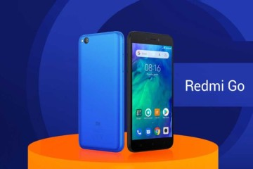 Xiaomi-Redmi-Go-specs-design-confirmed-Revu-Philippines-881x496
