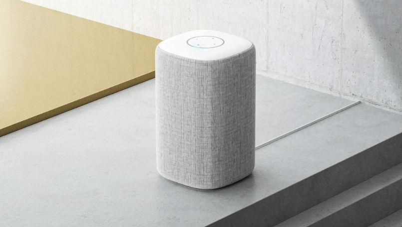 Xiaomi-speaker1