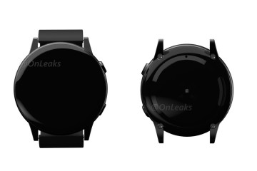 galaxy-watch-renders-leak-2