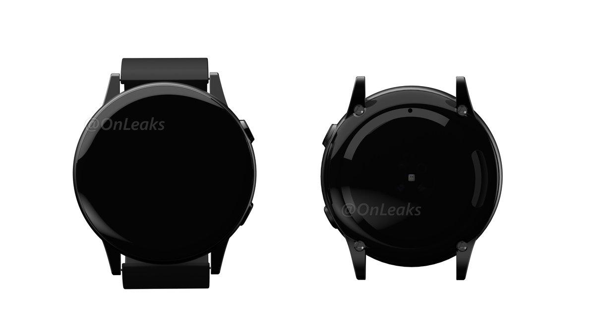 galaxy-watch-renders-leak-2