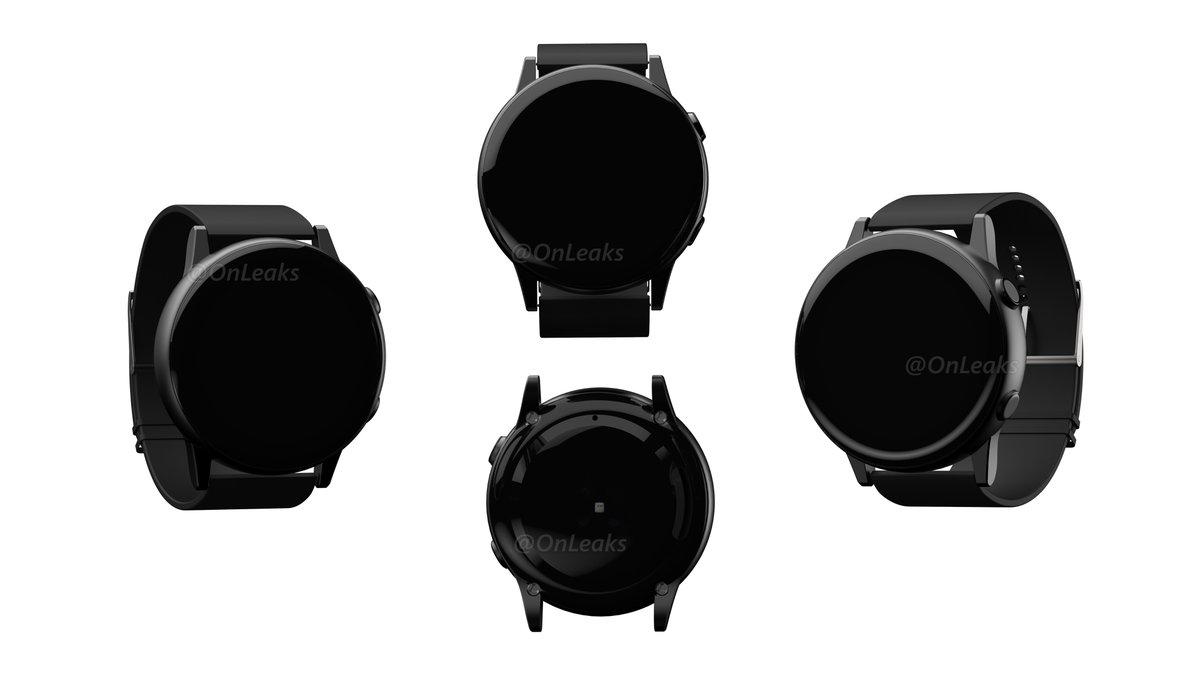 galaxy-watch-renders-leak-4