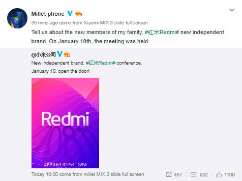 redmi-independiente