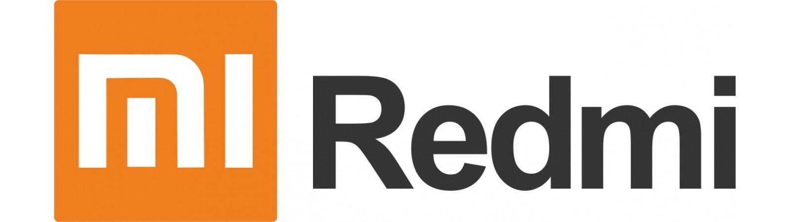 redmi-logo-1600x450
