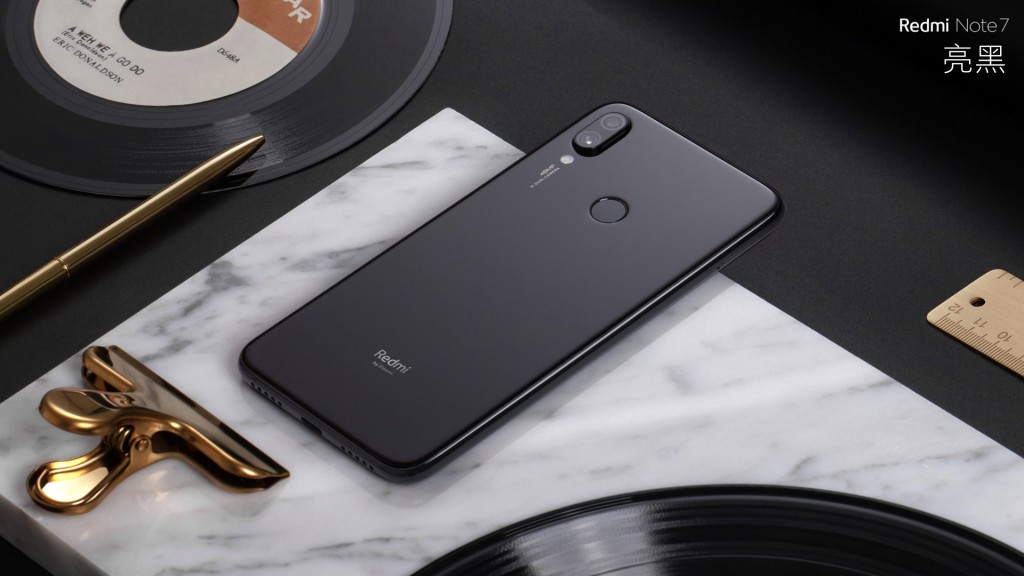 redmi-note-7-black-shot