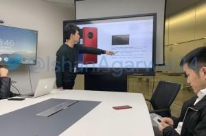 Diseo-del-OnePlus-5G-filtrado
