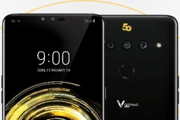 LG-V50-Sprint