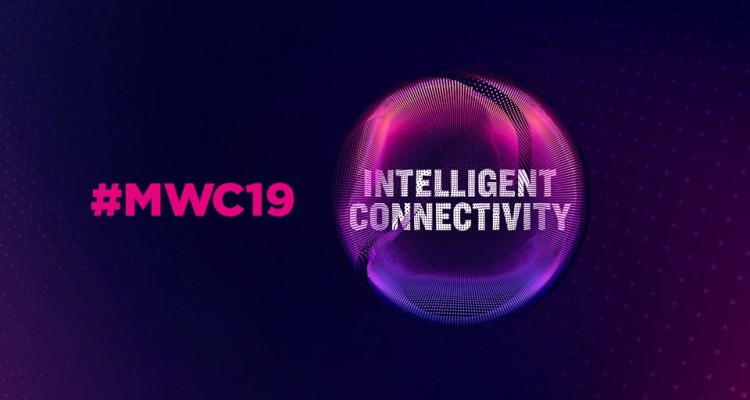 Mobile world congress 2019 erdc