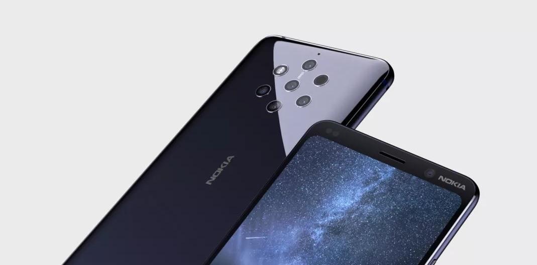 Renders-del-Nokia-9-PureView-muestran-al-móvil-con-5-cámaras-traseras