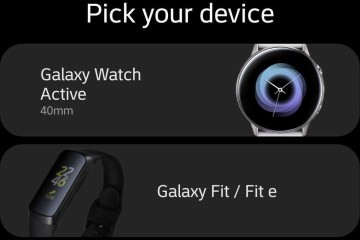 Samsung-Galaxy-wearables