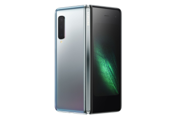 Screenshot_2019-02-20 Samsung Galaxy Fold is real costs $1,980, has 6 cameras and 3-way multitasking(4)