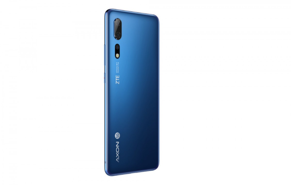 Screenshot_2019-02-25 ZTE announces the Axon 10 Pro 5G flagship and the Blade V10