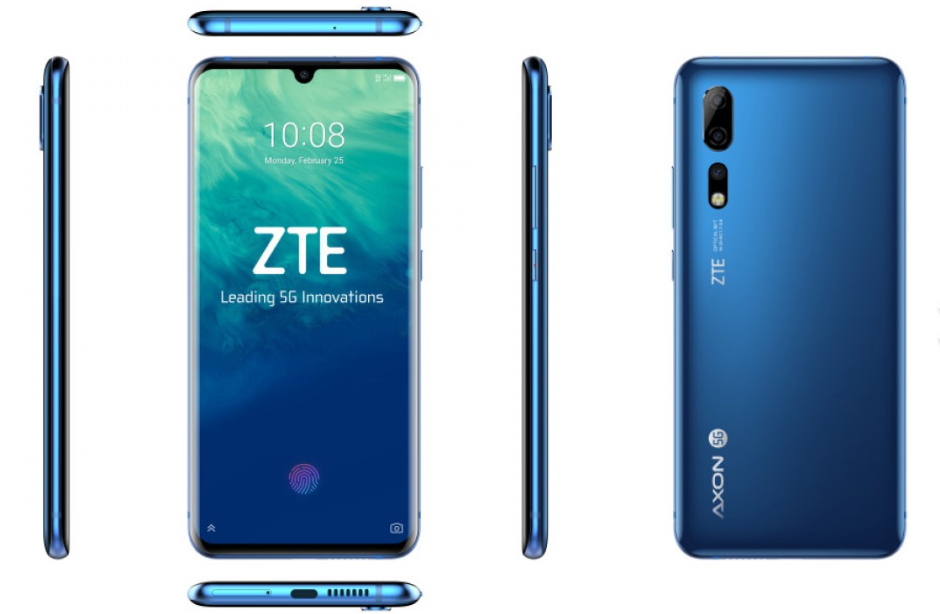 Screenshot_2019-02-25 ZTE announces the Axon 10 Pro 5G flagship and the Blade V10(1)