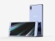 Sony-Xperia-L3-5k-renders-03