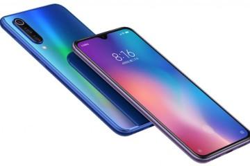 Xiaomi-Mi-9-SE-1024x647