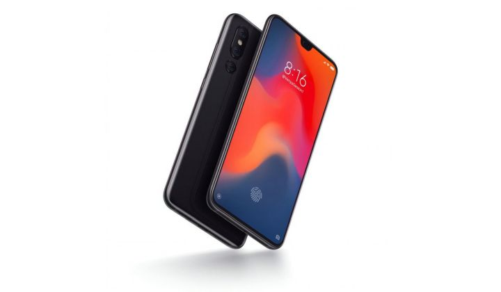 Xiaomi-Mi9-render