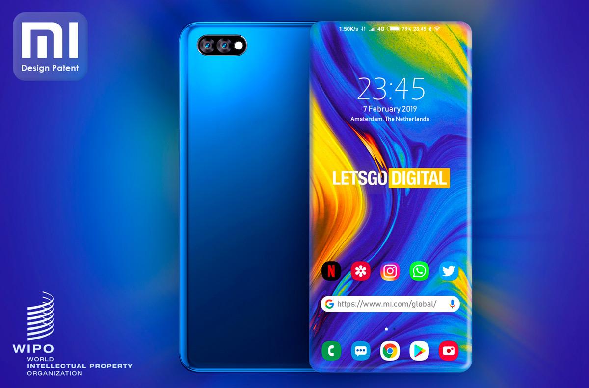 Xiaomi-todo-pantalla-2