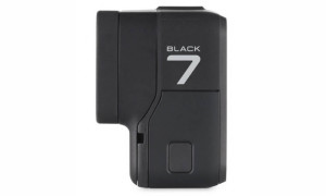gopro-hero-black-7-lateral