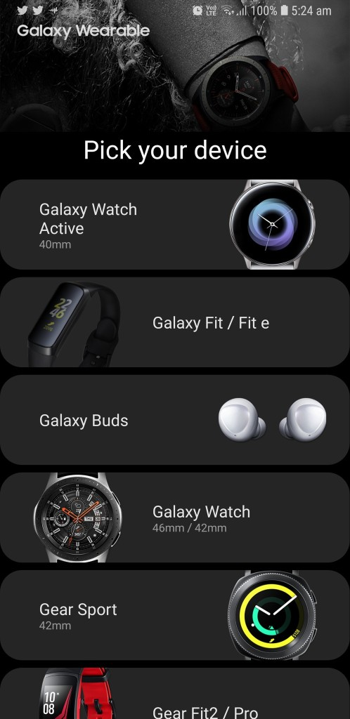 samsung-wereables-vestibles-smartband-watch