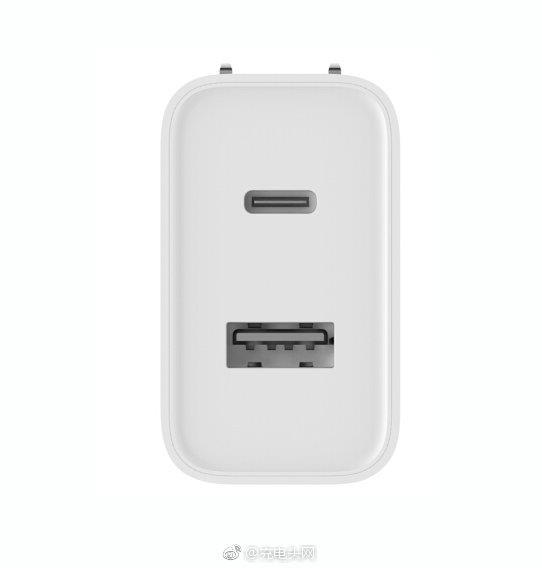 Xiaomi-dual-charger-a