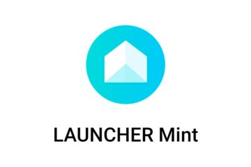 launcher-mint-xiaomi-2