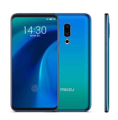 ▷ Usuarios globales de Meizu denuncian soporte de software