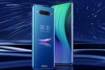 nubia-z20-1