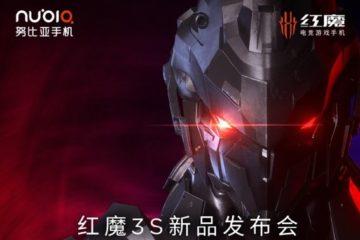 nubia-red-devil-3s-2