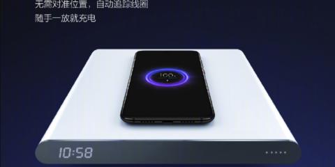 xiaomi-20W-Wireless-Charging-Station