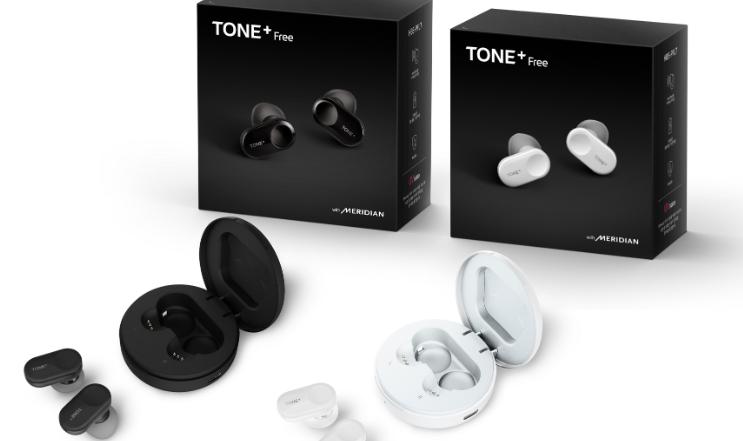 LG-Tone-Free-Wireless-Earbuds