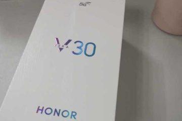 Honor-V30-box