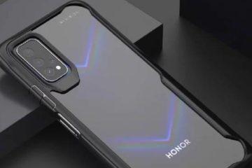 Honor-V30-image