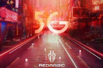 Red-Magic-5G-online-launch-event - copia